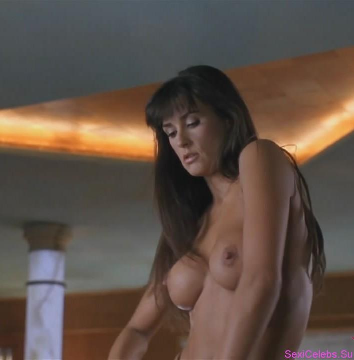 деми мур голая в фильмах-вщ2
