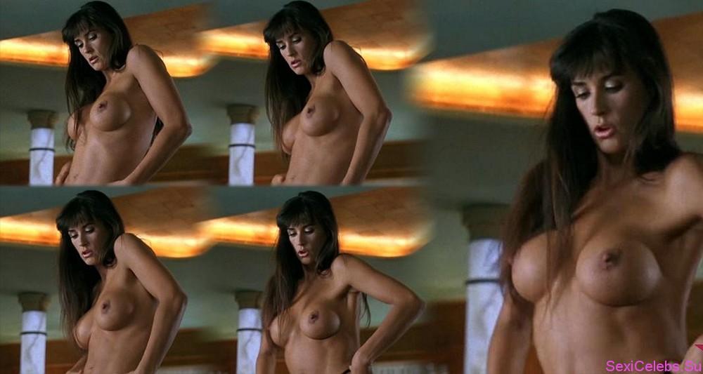 kak-sdelat-emulyator-seksa-video