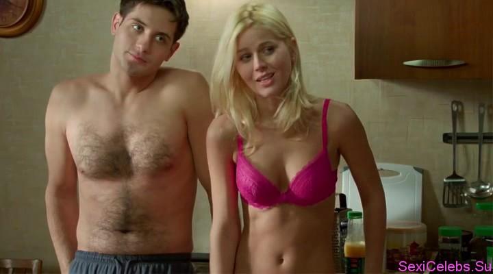 Смотреть секс с актрисой которая играла роль кармелита 111