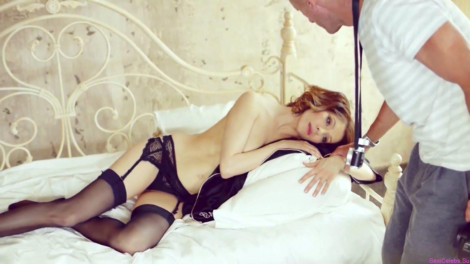 Елена подкаминская эротические фото одно тоже