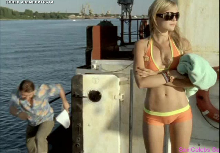 Анастасия Волочкова Лучшие эротические фотки и видео