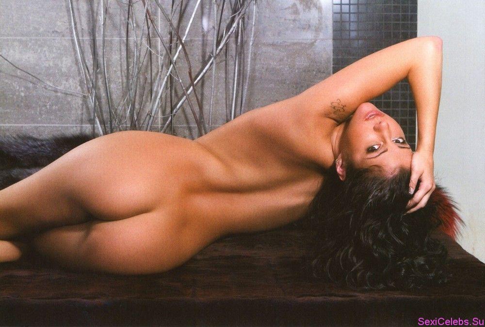 порно любовь руденко онлайн фото