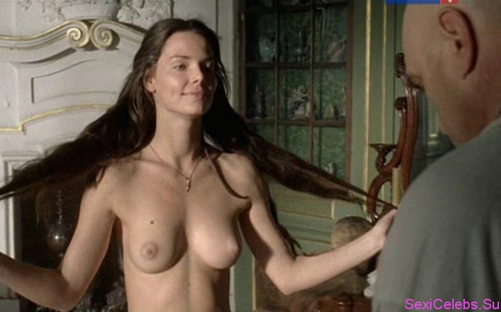 Боярская фото порно