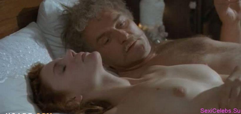 porno kino frankfurt sex treffen bayern
