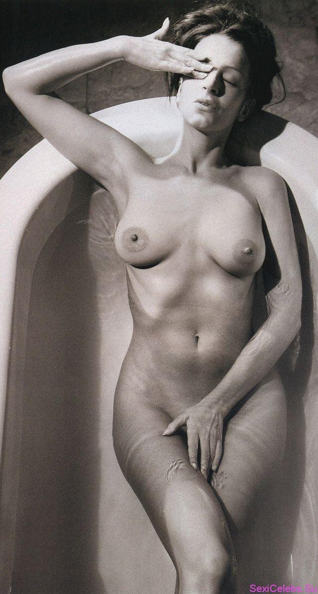 Порнофото чирикова