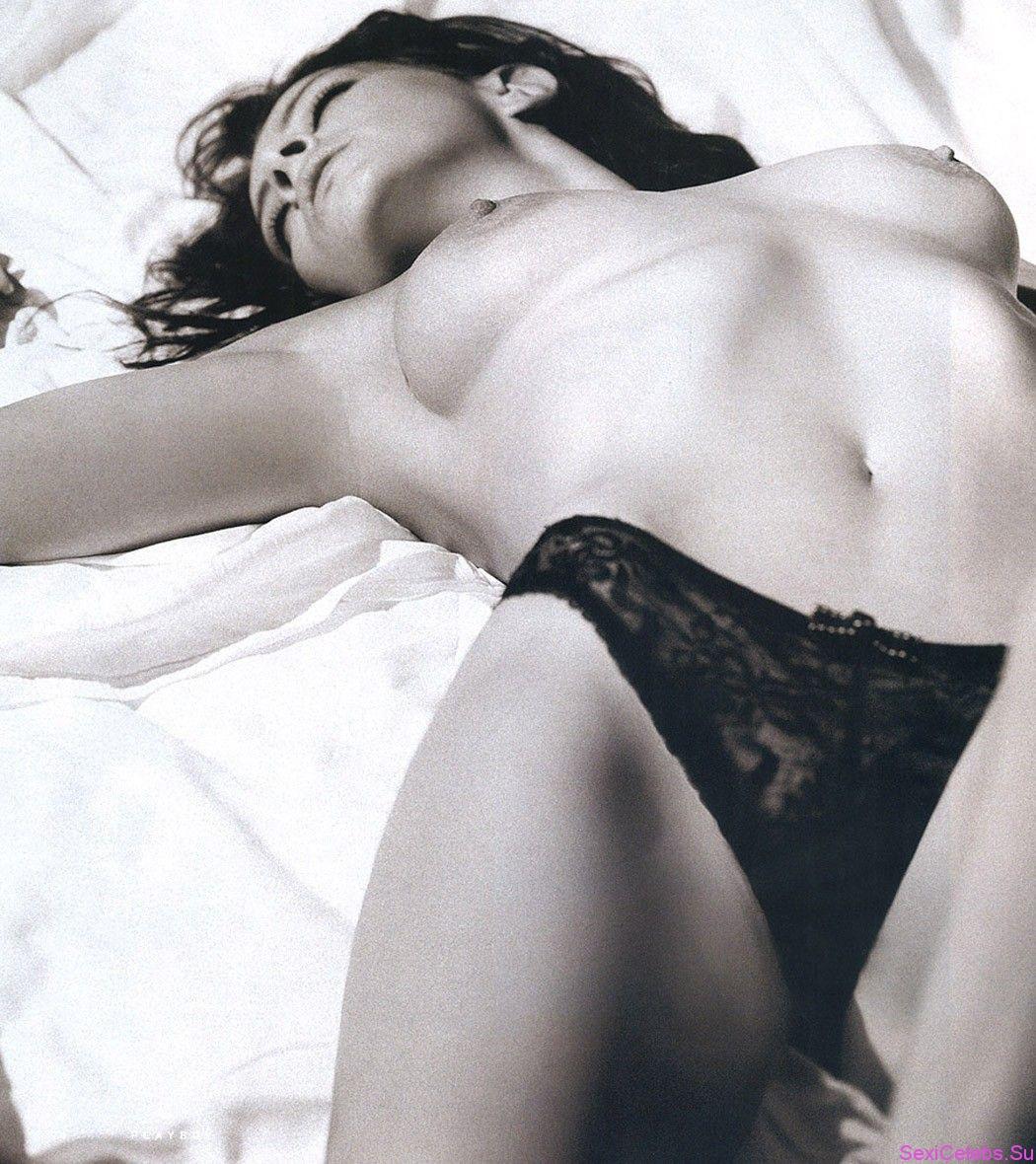Секс с игумновой 14 фотография