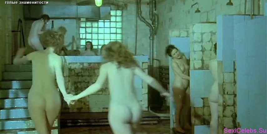 golie-stseni-v-rossiyskom-pleyboy-video