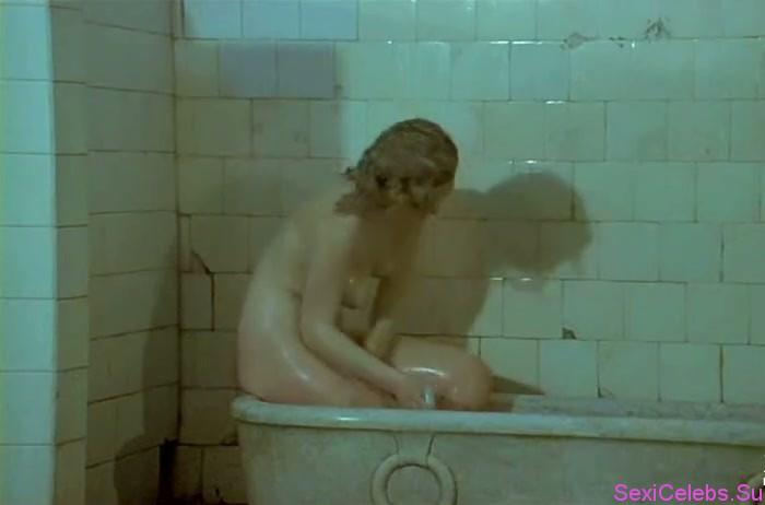 onlayn-porno-trah-zreloy