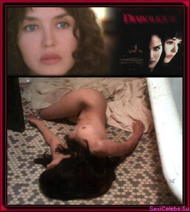 Порно фильм королева марго