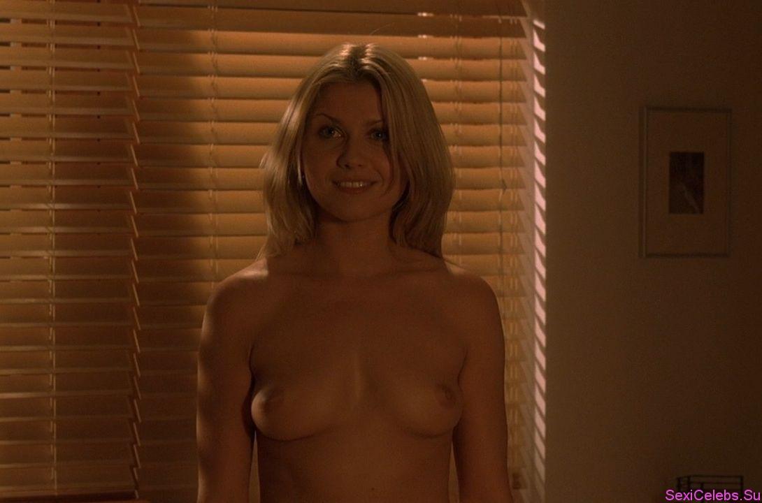 джессика джонсон фото голая
