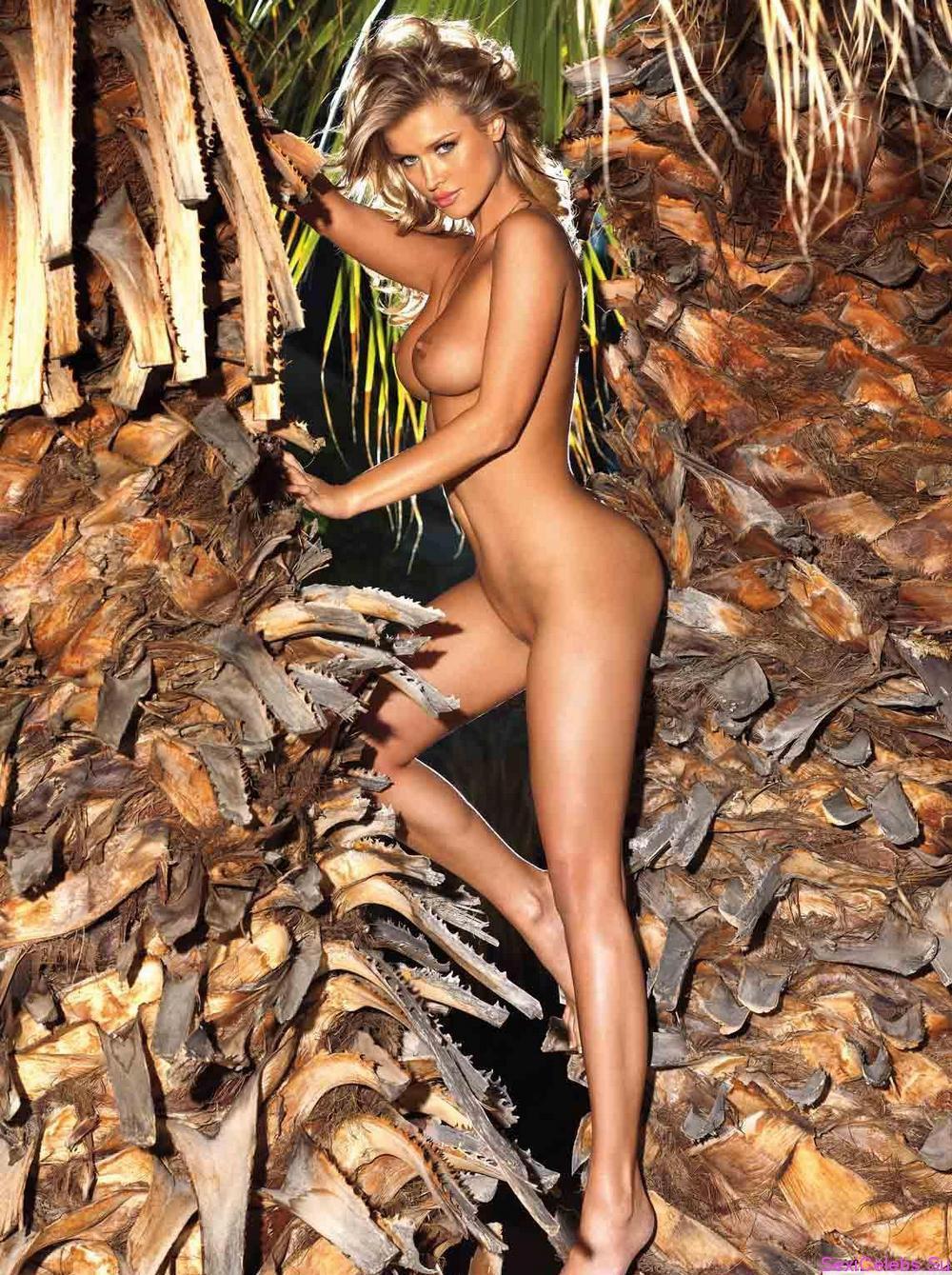 Самые красивые эротические модели 18 фотография