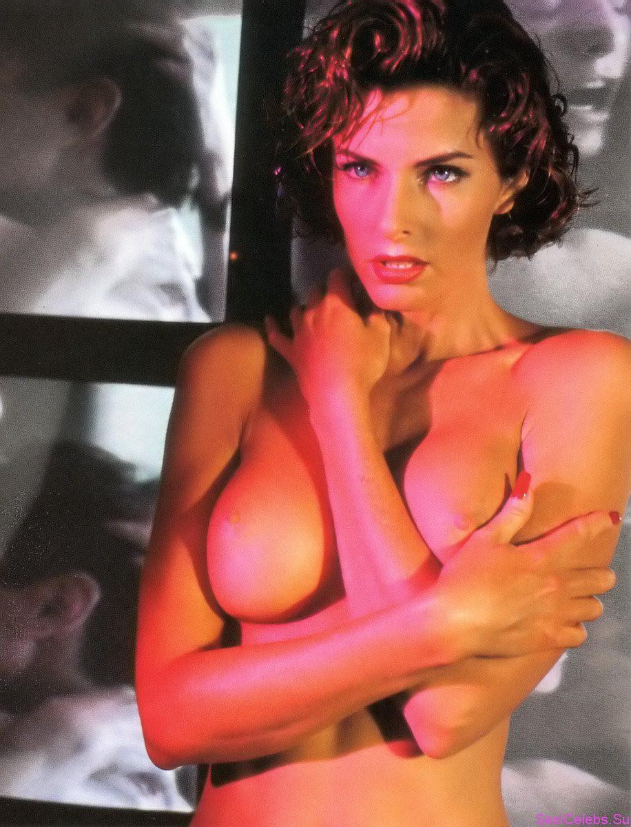 Fairuza balk erotik pics naked picture
