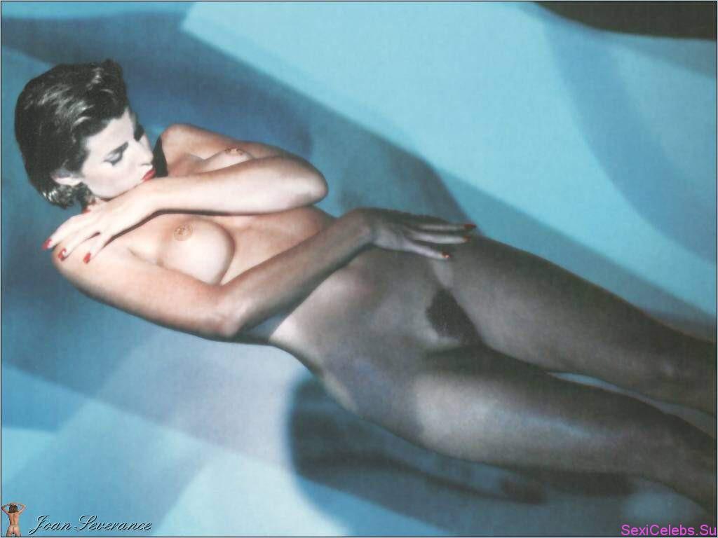 федорович валерия фото в купальнике
