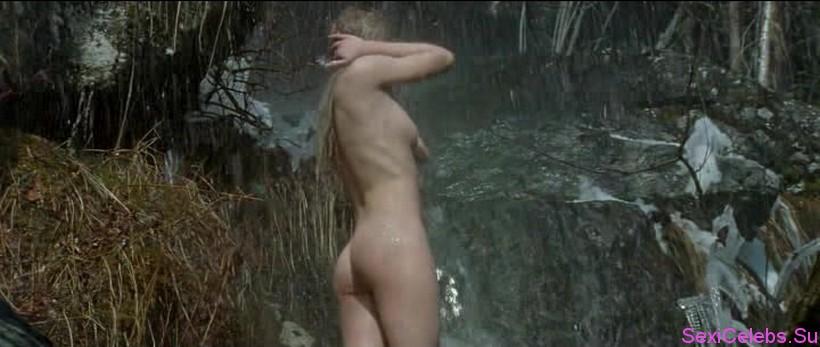 ekaterina-vilkova-video-porno