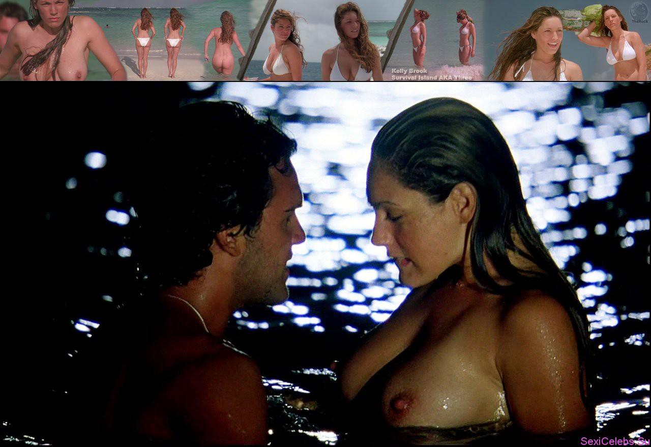 Секс ради работ 10 фотография
