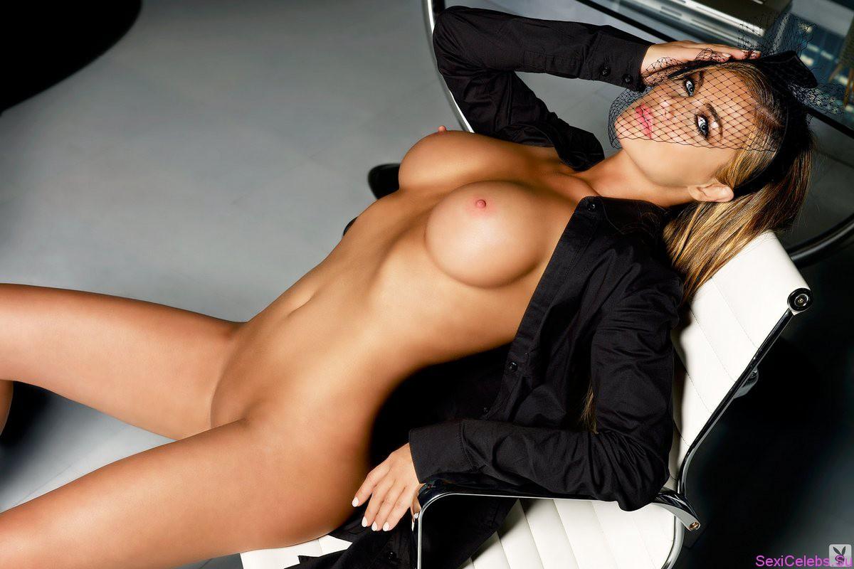 Порно кармен электро 28 фотография