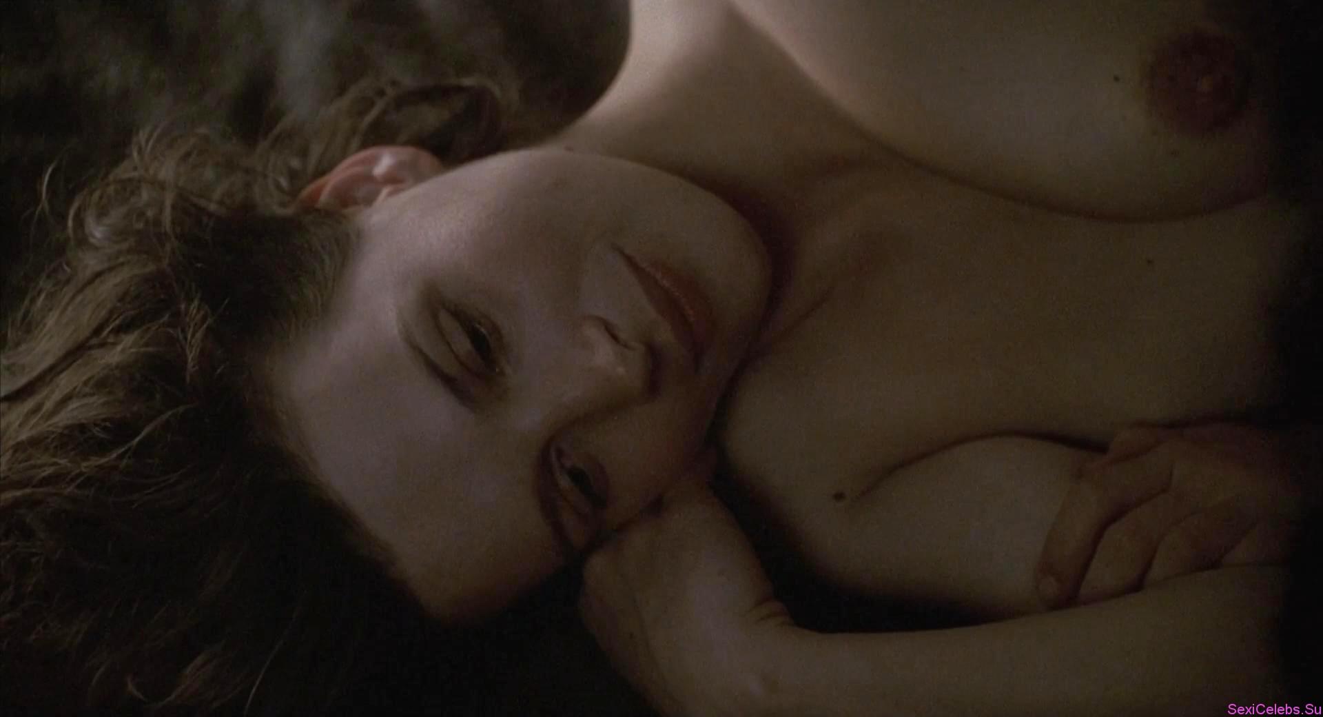 Juliette binoche online porno sexy clip