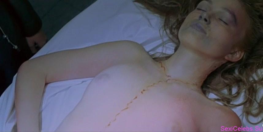 eroticheskie-filmi-na-russkom-perevode-onlayn