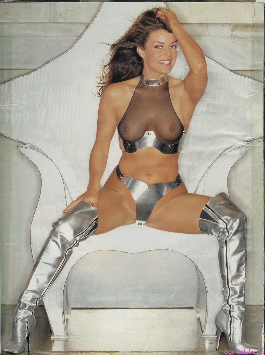 фото с позами для секса на одной фото