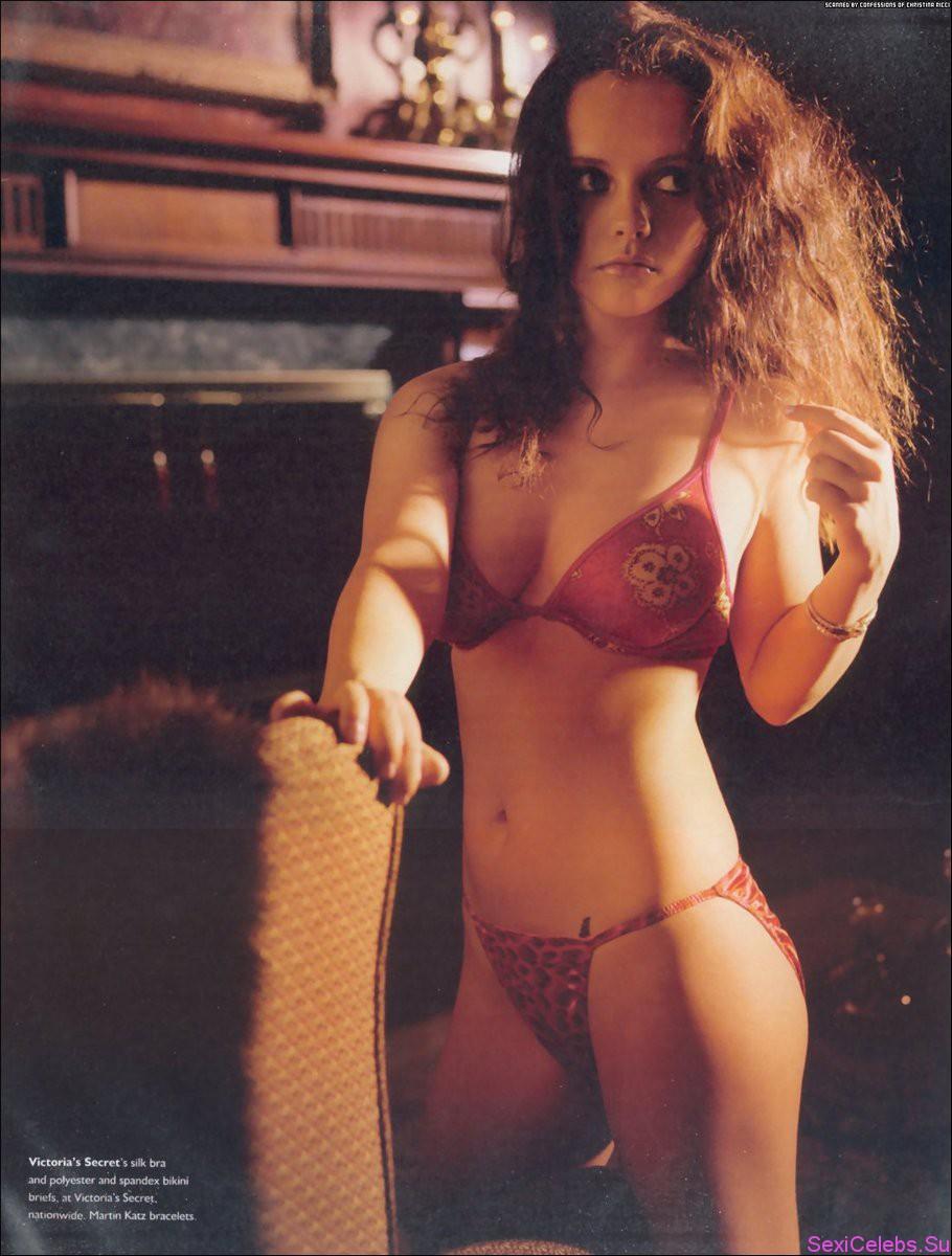 Христина дудчак гола відео 26 фотография
