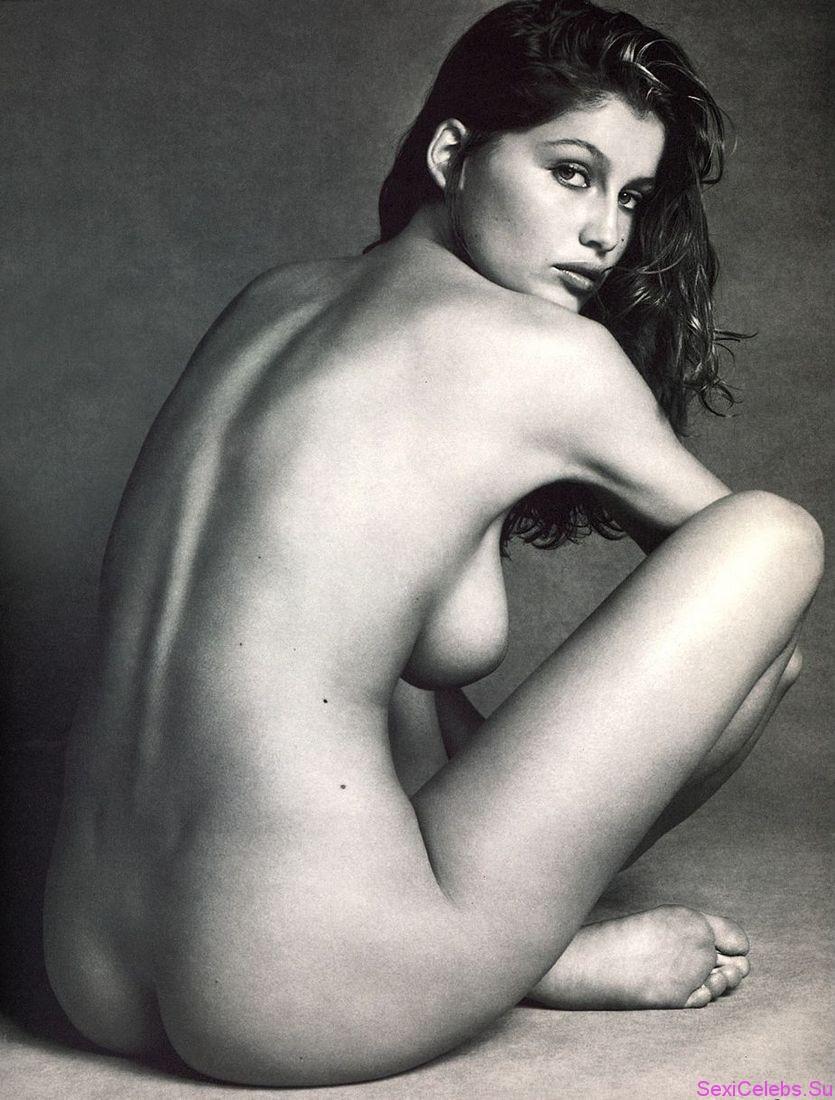 anna-liza-pornozvezda