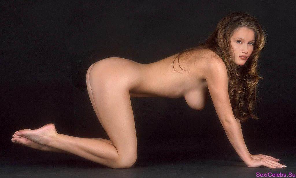 golie-zvezdi-frantsii
