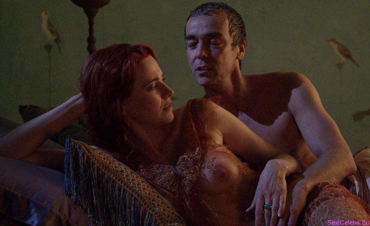 lukretsiya-porno-film-onlayn