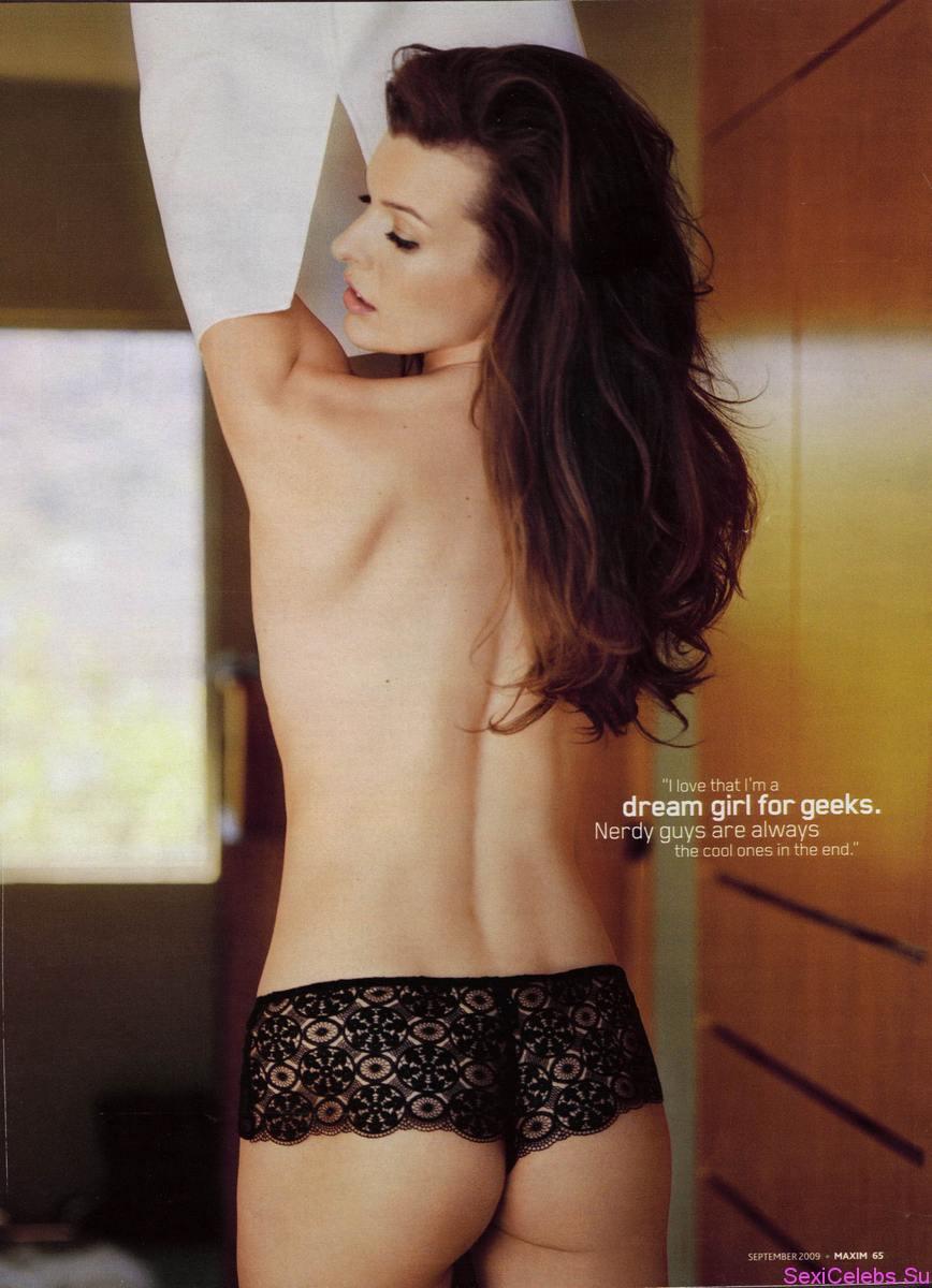 порно девушки с ослом фото