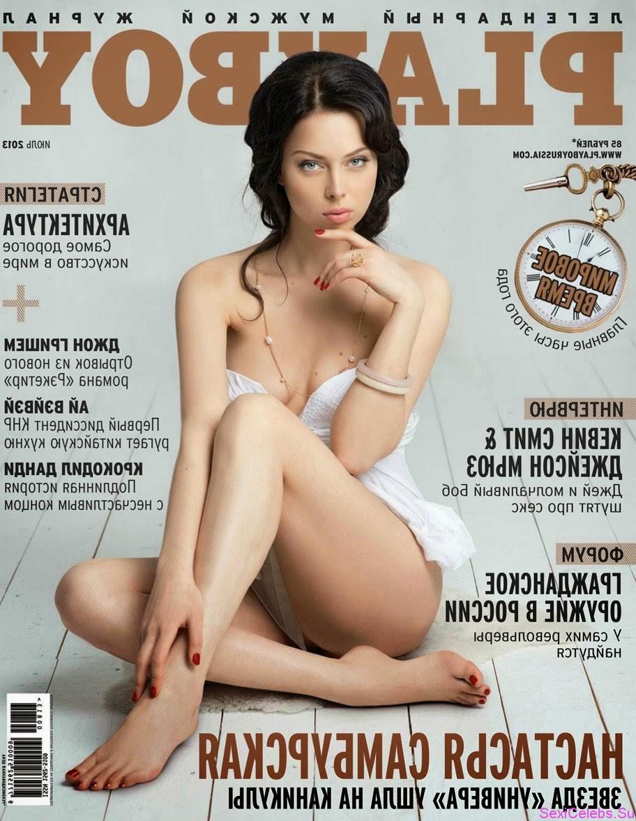 sokolovskaya-kristina-golaya