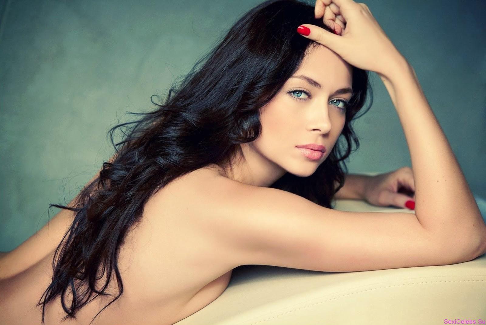 Фейк фото русских актрис 21 фотография