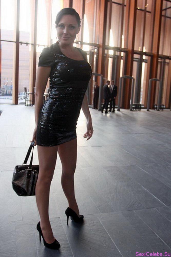Наталья бочкарёва сексуальная