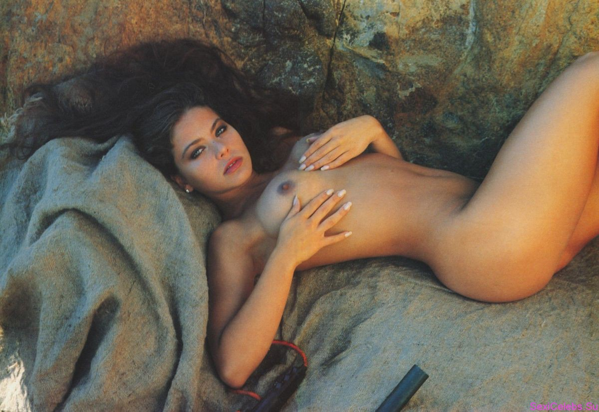 список порно актрис италии