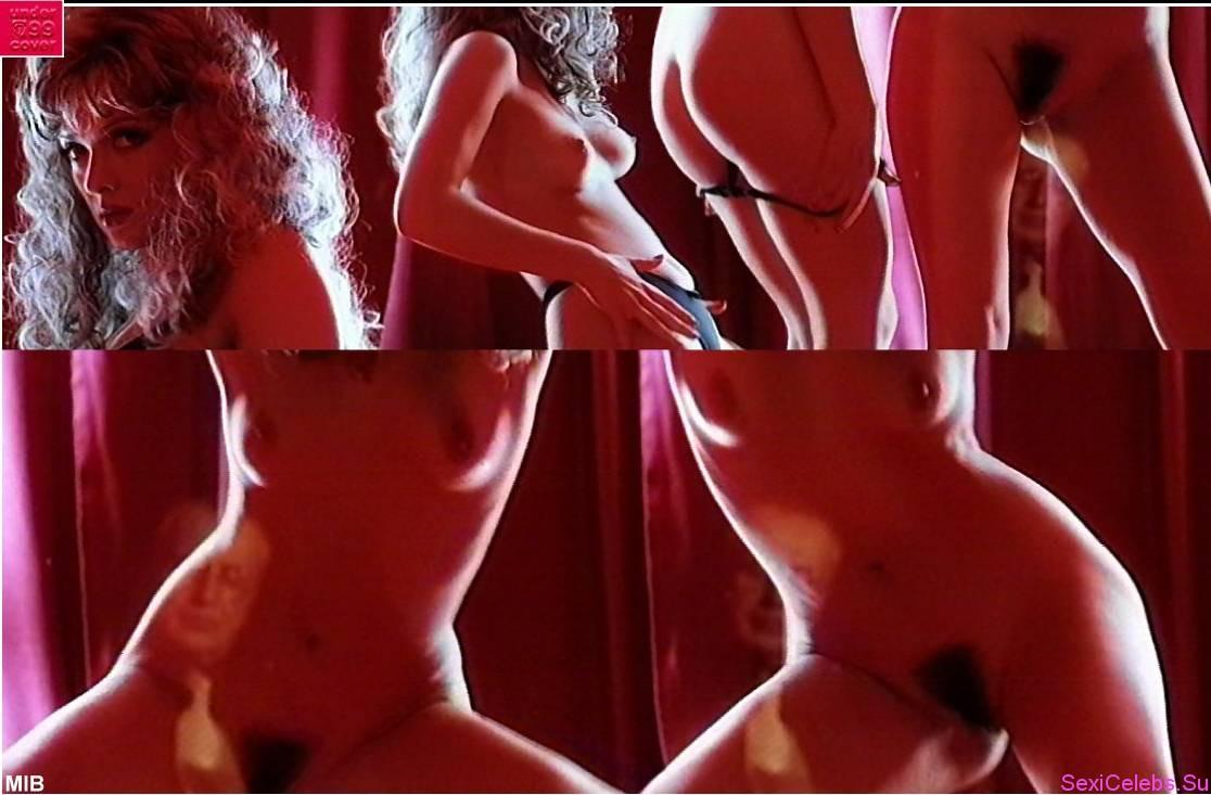 seks-erotika-foto-olgi-orlovoy