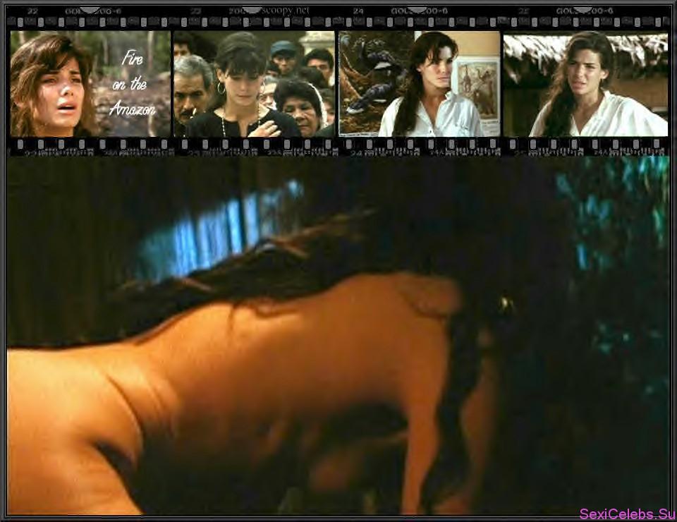 film-pro-sekse-korolevi