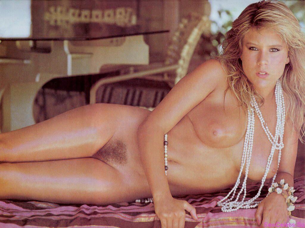 Саманта фокс порно бесплатно 56773 фотография