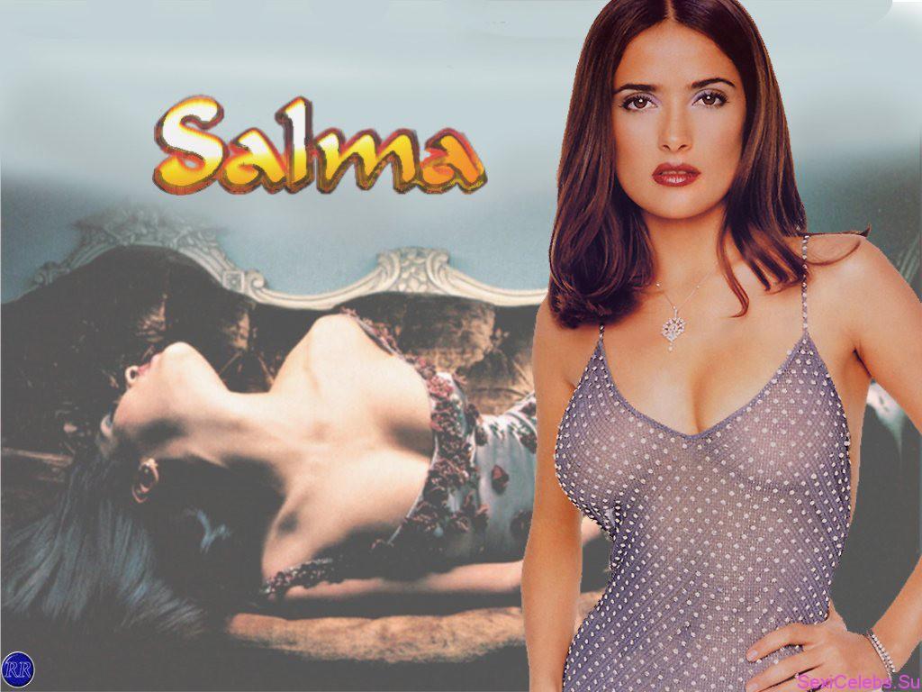 intimnie-foto-s-salma-hayek