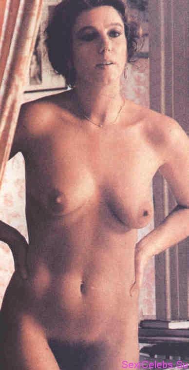 Фото секса с большими грудями смотреть бесплатно