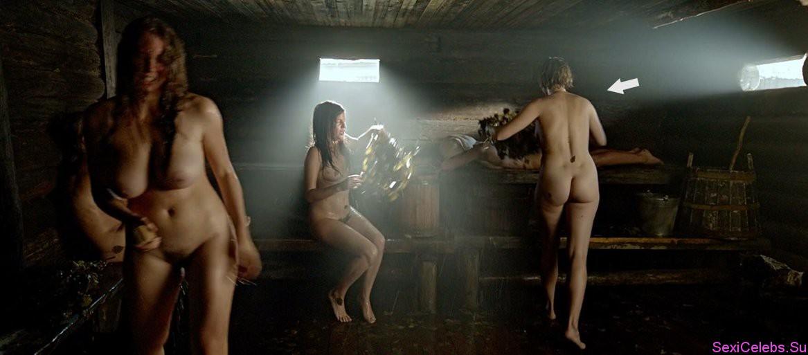 Порно фото софья лебедева 88113 фотография