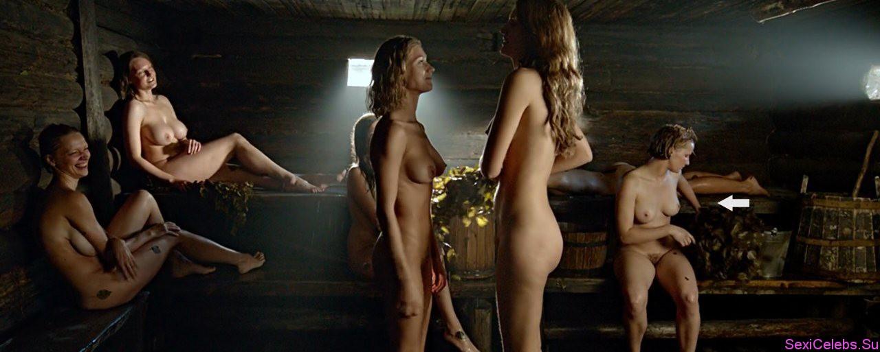 prostitutki-bez-obmana-v-ulyanovske