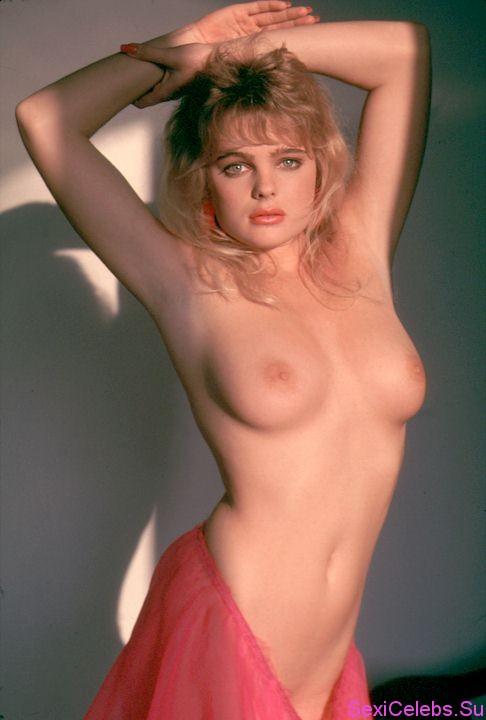 Фото актрис голых голливуда