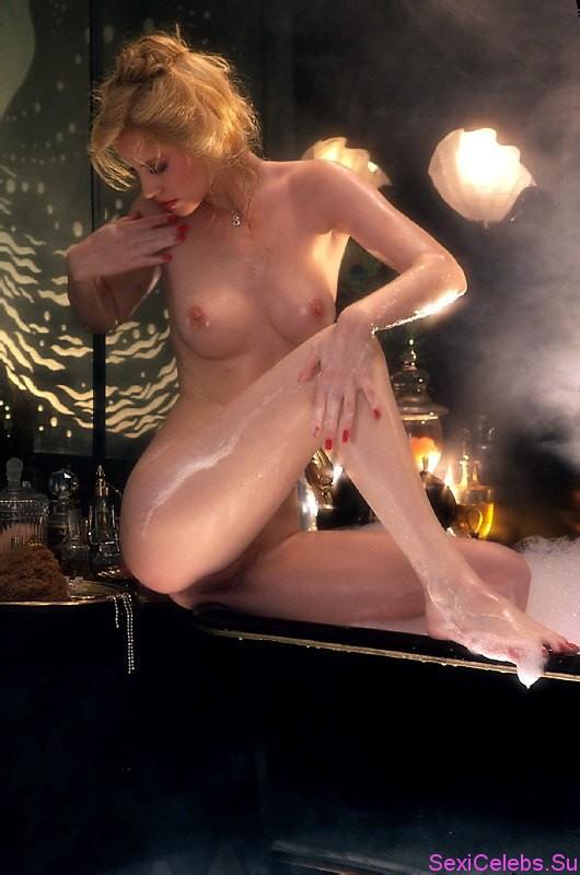 eroticheskie-stseni-pleyboya