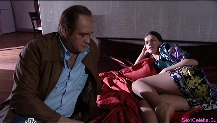 monika-beluchchi-eroticheskie-filmi