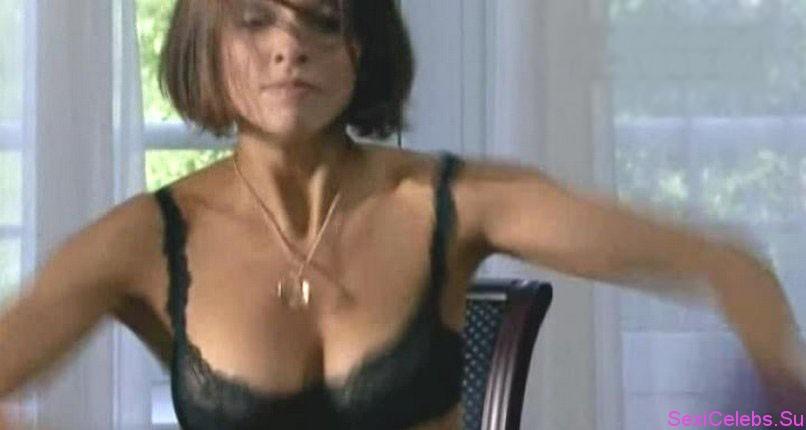 порно фото юлия бехтерева