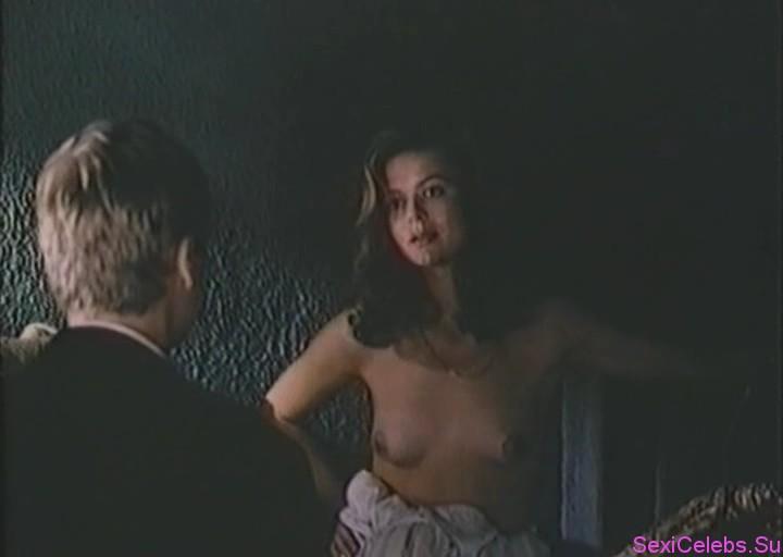 eroticheskiy-film-yulya