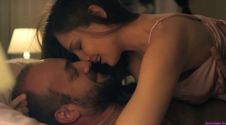 mariya-ivashenko-seks
